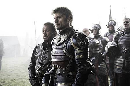 Game Of Thrones6x7 (2).jpg