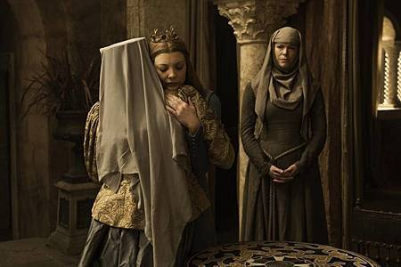 Game Of Thrones6x7 (4).jpg