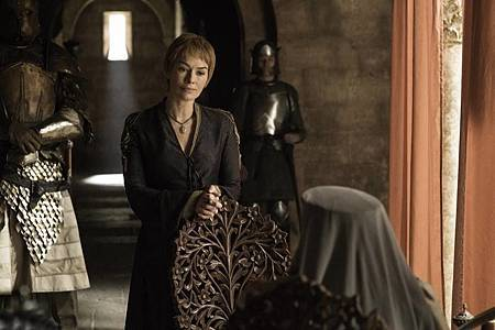 Game Of Thrones6x7 (5).jpg
