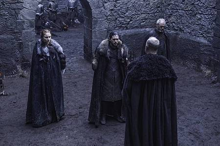 Game Of Thrones6x7 (6).jpg