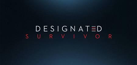 Designated Survivor (2).jpg