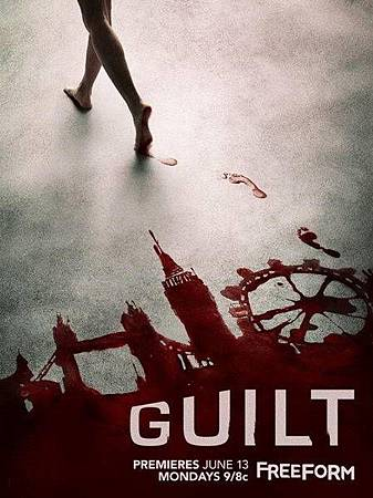 Guilt S01 (1).jpg
