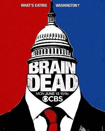 BrainDead S 01 (1).jpg
