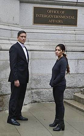 Person of Interest5x12 (1).jpg