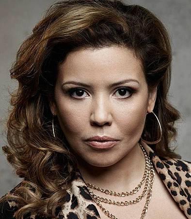Brenda Parra (Justina Machado).jpg
