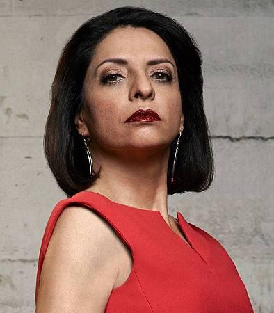 Camilla Vargas (Adriana Barraza).jpg