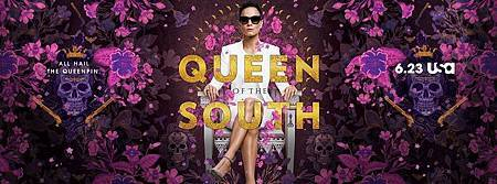 Queen Of The South S01 (1).jpg