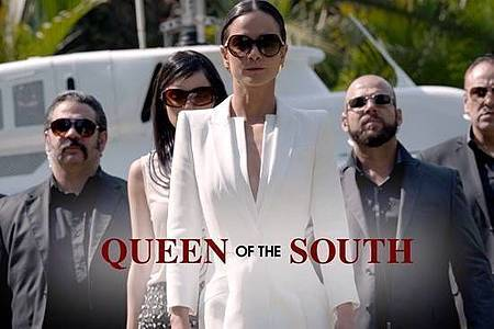 Queen Of The South S01 (2).jpg