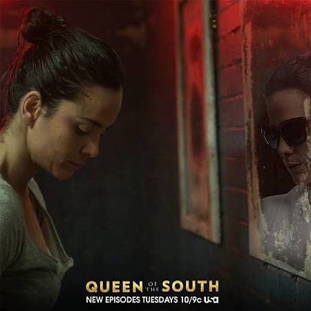 Queen Of The South S01 (3).jpg