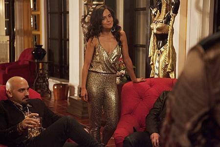 Queen Of The South S01 (10).jpg