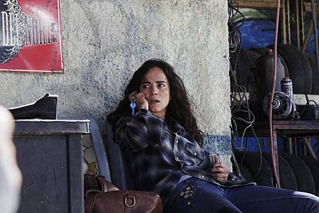 Queen Of The South S01 (14).jpg