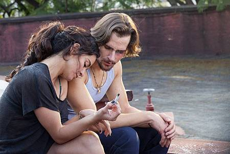 Queen Of The South S01 (15).jpg