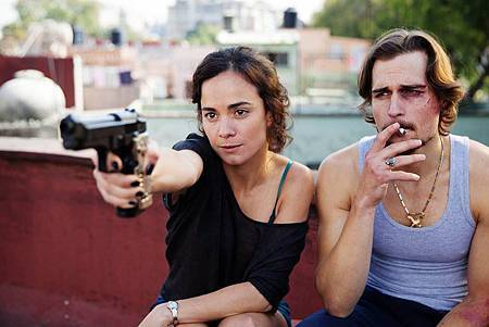 Queen Of The South S01 (16).jpg