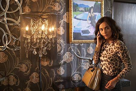 Queen Of The South S01 (17).jpg