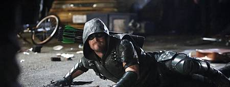 arrow-season-4-stephen-amell-oliver-queen.jpg