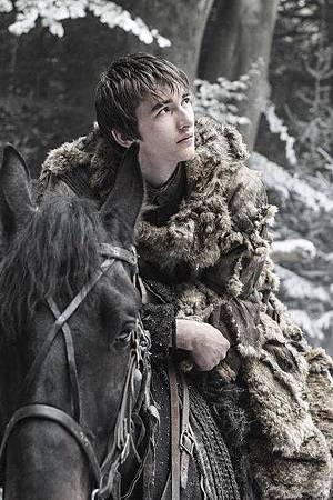 Game Of Thrones6x10  (1).jpg