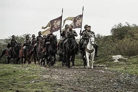 Game Of Thrones6x10  (4).jpg