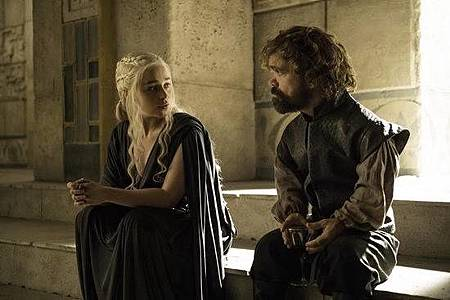 Game Of Thrones6x10  (5).jpg