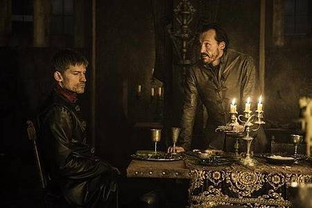 Game Of Thrones6x10  (7).jpg