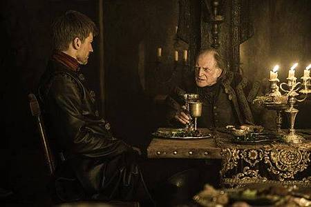 Game Of Thrones6x10  (8).jpg