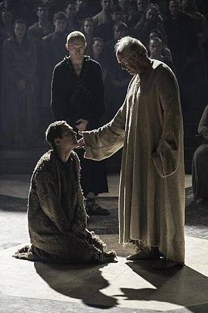 Game Of Thrones6x10  (10).jpg