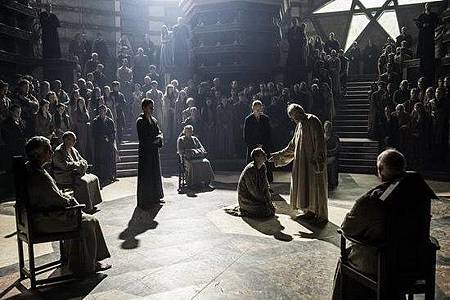 Game Of Thrones6x10  (11).jpg