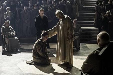 Game Of Thrones6x10  (12).jpg