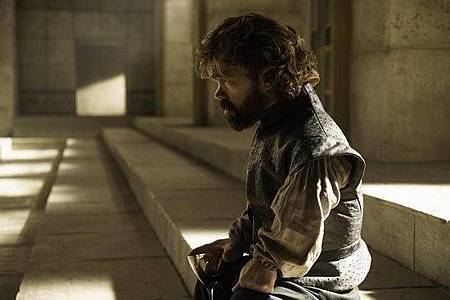 Game Of Thrones6x10  (13).jpg