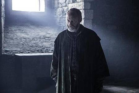 Game Of Thrones6x10  (14).jpg