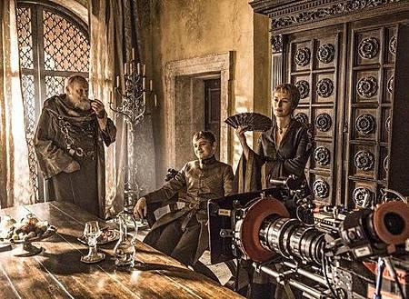 Game Of Thrones6x10  (18).jpg