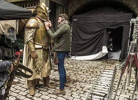 Game Of Thrones6x10  (21).jpg