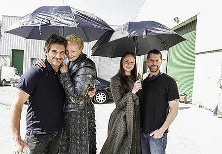 Game Of Thrones6x10  (22).jpg