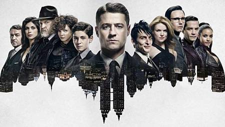 gotham-season-two-header
