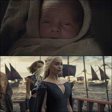 Game of Thrones (2).jpg