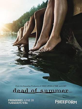 Dead Of Summer S01 (6).jpg