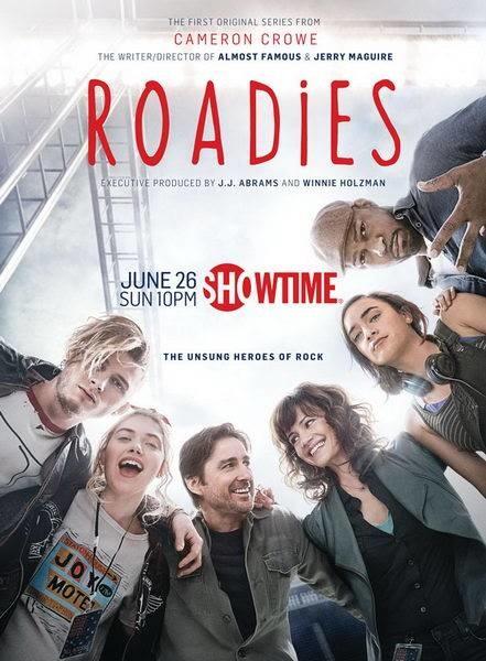 Roadie S 01 (1).jpg