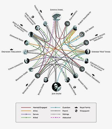 Game Of Thrones-1.jpg