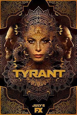 Tyrant 3x1 (1).jpg