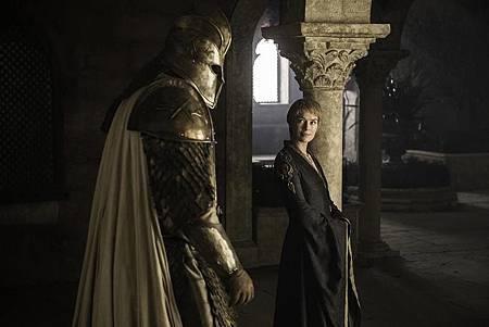 Game of Thrones第六季結局七大腦爆問題 (1).jpg
