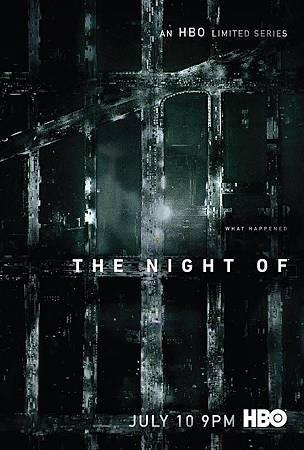 The Night Of .jpg