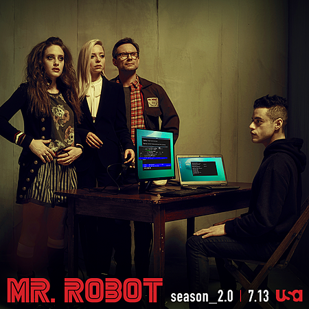 Mr. Robot S02 (17).png