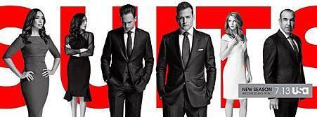 Suits6x2 (14).jpg