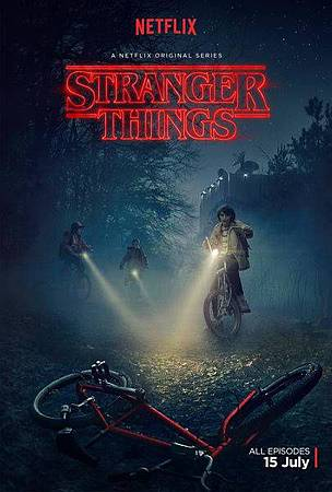 Stranger Things (1).jpg