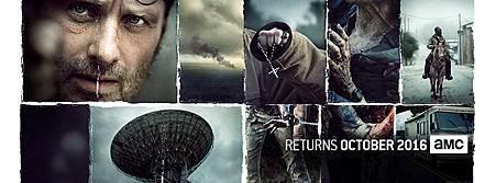 The Walking Dead S07 2016 07 13 (6).jpg