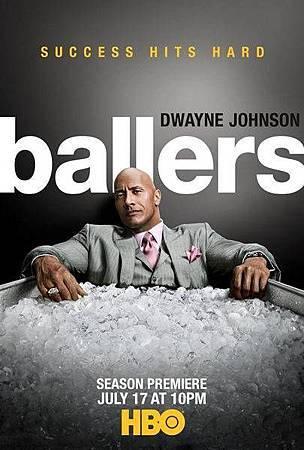 Ballers 2X1.jpg