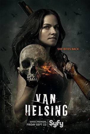 Van Helsing (2).jpg