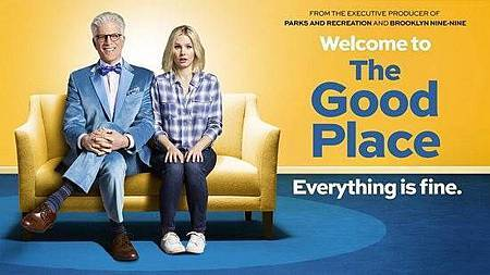 The Good Place (1).jpg
