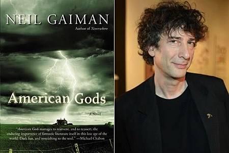 American-Gods.jpg