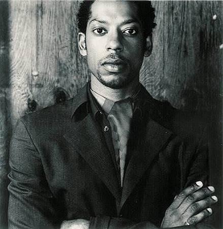 Orlando Jones.jpg