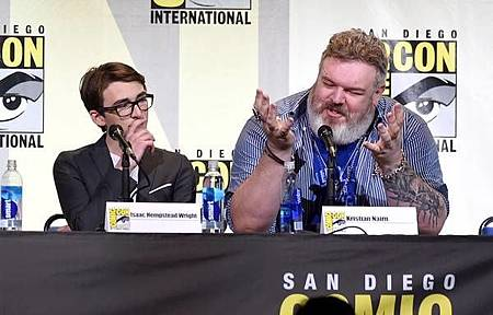 2016 Game Of Thrones Comic Con  (2).jpg